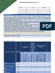 CTA5_PROGRAMACION-ANUAL -enfoque ambiental-2.docx