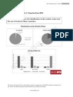 IELTS-Writing-Task-1-Charts-Model-2016.pdf