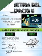 02 Parte Diapositivas Geom. Espacio