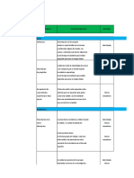 Secuencia Didactica - Modulo 5 Clase 1