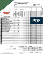 REGISTRO2CAPACIDADES2016