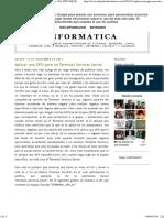 Aplicar una GPO para un Terminal Services Server _ EL TIPO DE INFORMATICA.pdf