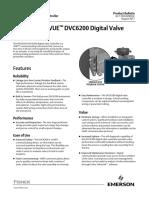 DVC 123334 6200
