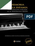 MEMORIA_DE_LA_INFAMIA.pdf