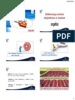 Aula_DPE_3.pdf-2.pdf