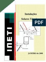 Manual Jan08