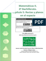 BC2 05 RectasPlanos.pdf