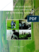 manual_ppr_manual-eiar-ppr.pdf