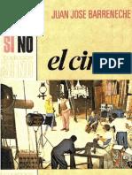 EL_CINE_-_BARRENECHE