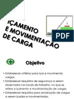 file-177091-Içamento-Cargas-20160531-184511.ppt