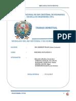 INFORME SEMESTRAL.docx