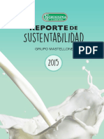 rs2015.pdf