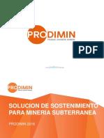 PPT01_SPLIT SET_2016.pdf