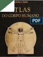 01_Atlas do Corpo Humano_01_15.pdf