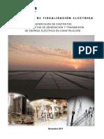 Compendio_Proyectos_Generacion_Transmision_Electrica_Construccion.pdf