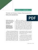 Nutrição nas Doenças Crônicas Não-transmissíveis.pdf