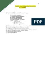 Monografía Recursos Humanos.docx