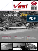 BENCANA INDONESIA.pdf
