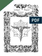 MANUAL DE ANGELES.pdf
