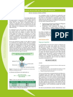 Artículo BoletinIFAPA Ene-Mar 09