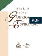 Biblia_Guerra-Sampler.pdf
