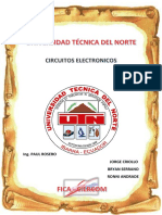Andrade Ronni Circuitos-Electronicos Laboratorio-2