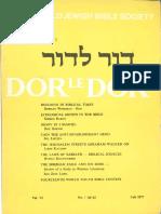 curiosidas judaicas.pdf.pdf