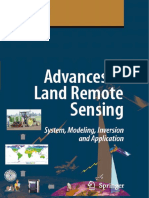 Advances in Land Remote Sensing.pdf