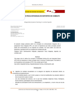 Dialnet-PreparacionFisicaIntegradaEnDeportesDeCombate-3639278