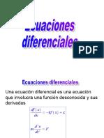 EcuacionesDiferencial.ppt