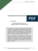 Analisis-envuestas-electorales