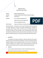 Silabo-Chartismo, Análisis Técnico e iniciación al Trading-V Class.pdf