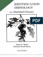 HARRIS-HARRIS-2001-Plant-Identification-Terminology.pdf