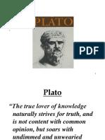 3. Plato de Read Only