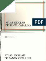 Atlasbrancosanta Catarina