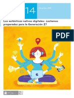autenticos nativos digitales.pdf