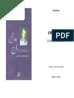 slidept.com_em-sintonia-a-arte-da-ressonancia-pagina-dupla-jasmuheen-.pdf