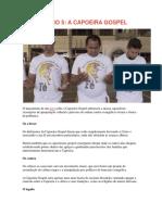 Capoeira Casos 2017