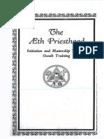 1941__clymer___aeth_priesthood
