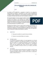 TITULO_CALCULO_DE_LAS_PERDIDAS_DE_CARGA.docx