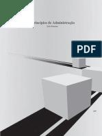 BONOME2009 - principios-de-administracao-pdf.docx