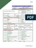 Bromo Br2 MSDS.pdf