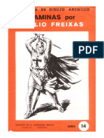 emilio_freixas_cuaderno_14.pdf