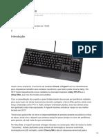 Hardware.com.Br-HyperX Alloy Elite