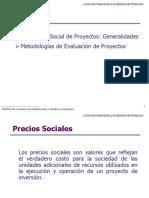 Evaluacion Social - PIP