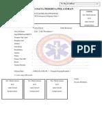 Biodata Peserta Pelatihan.doc 12 (16)