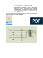 Tutorial PCB Completo