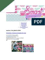 catalogo de smart.docx