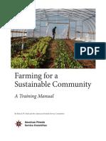 Farmer Training Manual v3
