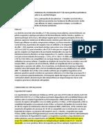 Ferreira Et Al. 2011 v2